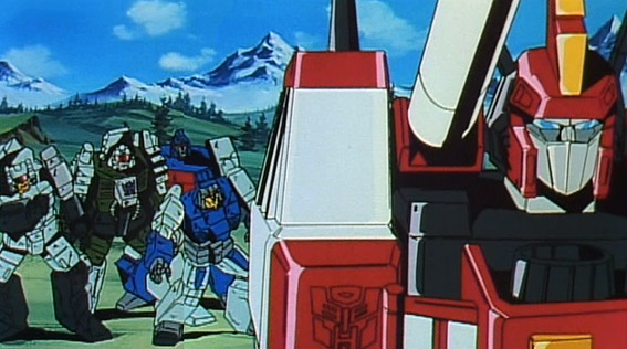 File:Victory31 dinoforcespared.jpg