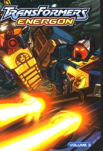 File:Energon-minicomic3.jpg