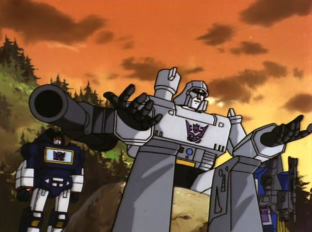 File:MMP part 1 Megatron.jpg