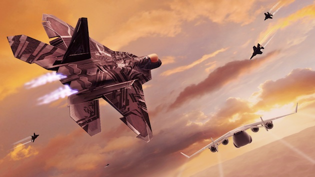 File:Dotm-starscream-game-stratosphere.jpg