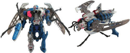 File:BWII Dirgegun toy.jpg