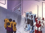G1 returnofOptimusPrime Swindle