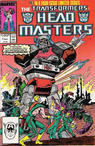 File:MarvelHeadmasters-1.jpg