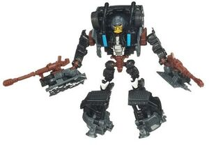 Tf(2010)-flak-toy-scout-1