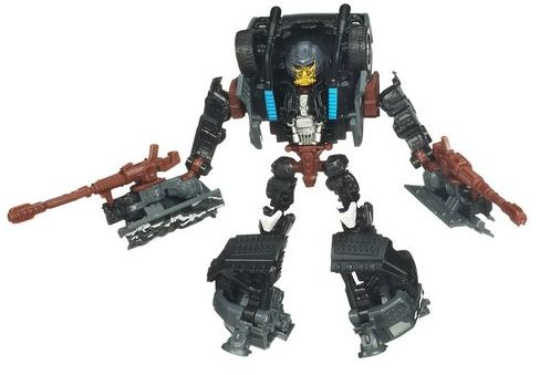 File:Tf(2010)-flak-toy-scout-1.jpg