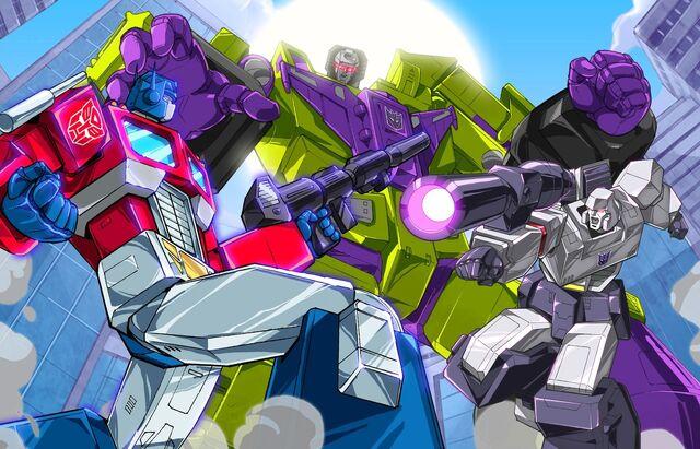 File:Transformers Devastation Visual.jpg