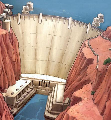 File:Hoover dam.jpg