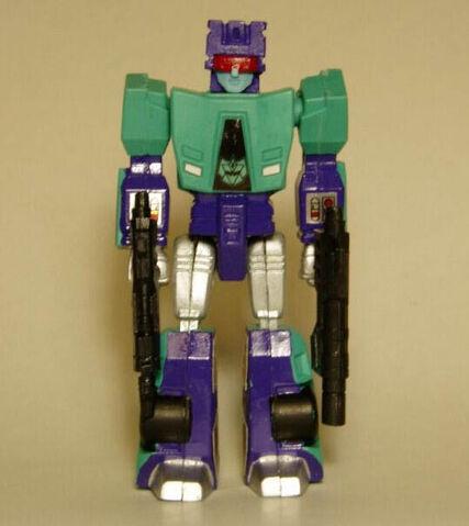 File:G2Breakdown toy.jpg