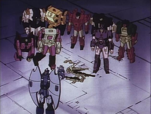 File:Rebirth 2 Decepticon offerings.JPG
