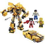 Kreo-bumblebee-toy