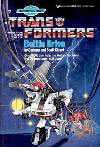 File:Battle drive fyf.jpg