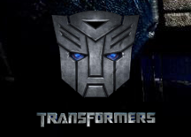 File:TransformersFace.png