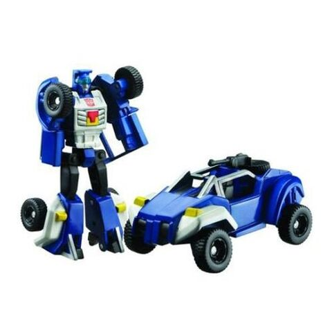 File:Universe2008-beachcomber-toy-legends.jpg