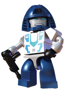 File:Kreo-mirage-kreon.png
