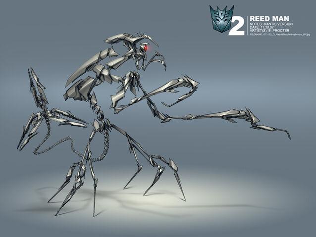 File:Rotf-reedman-1.jpg