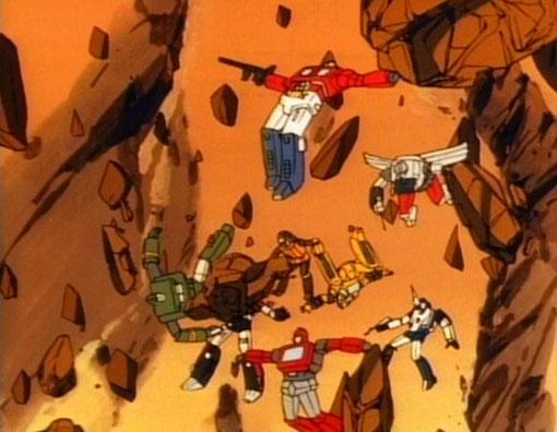 File:SOSDinobots Autobotsfall.jpg