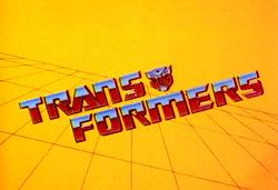 File:250px-TransformersLogoSlantedOrange.jpg