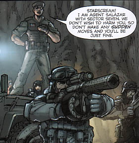Agentsalazar