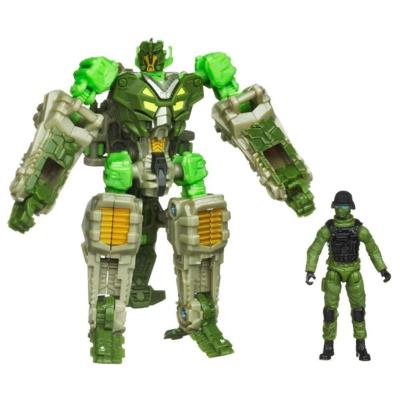 File:Dotm-crosshairs-toy-basic-1.jpg