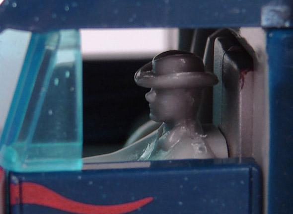 File:Movieop voyager driver.jpg