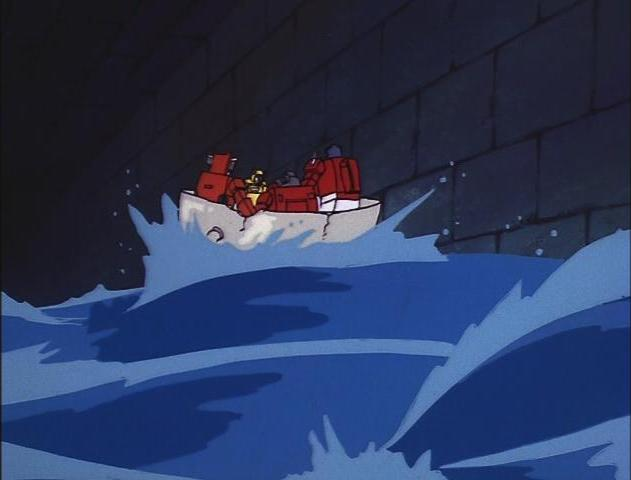 File:Child's Play Autobots sewer ride.JPG