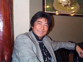 File:TetsuoKomura1.jpg