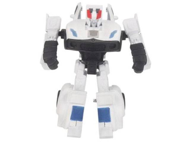 File:Tf(2010)-prowl-toys-legends-1.jpg