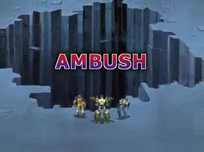 File:Ambush-title.jpg