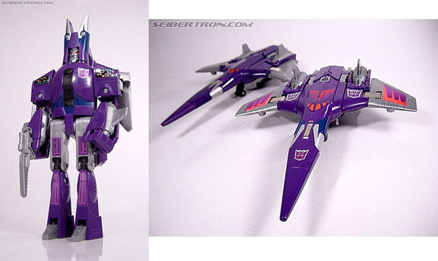 File:G1Cyclonus toy.jpg