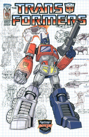 File:Infiltration 0botcon.jpg