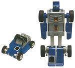G1Beachcomber toy