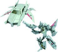Prime-jetvehicongeneral-toy-deluxe