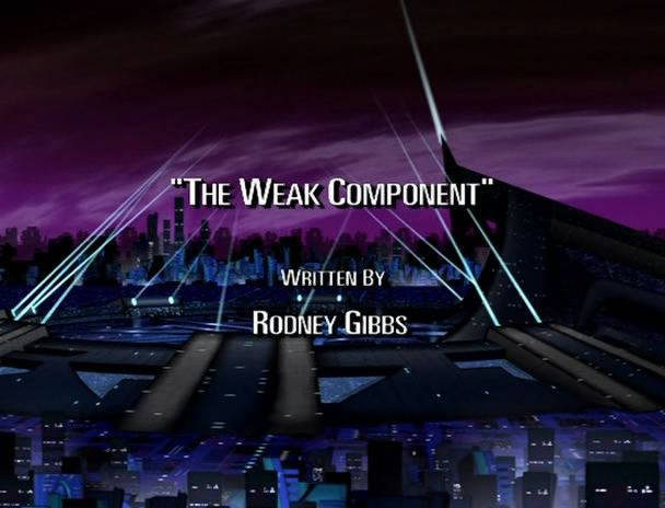 File:WeakComponent titlescreen.jpg