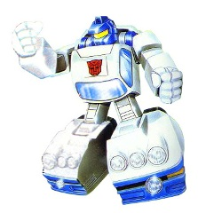 File:Searchlight g1 boxart.jpg