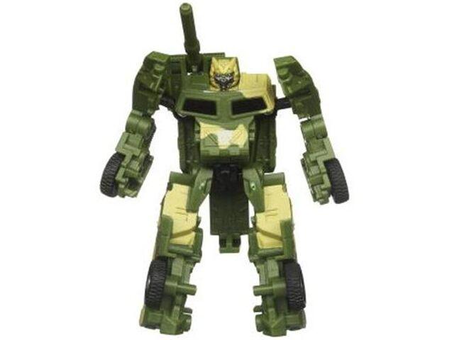 File:Dotm-flack-toy-cyberverse-1.jpg