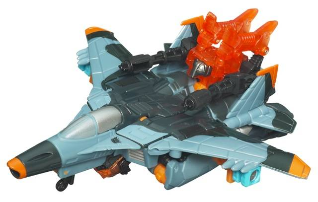 File:Pcc-skyhammer-toy-commmander-2.jpg