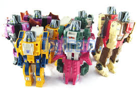File:HEADMASTERS.jpeg