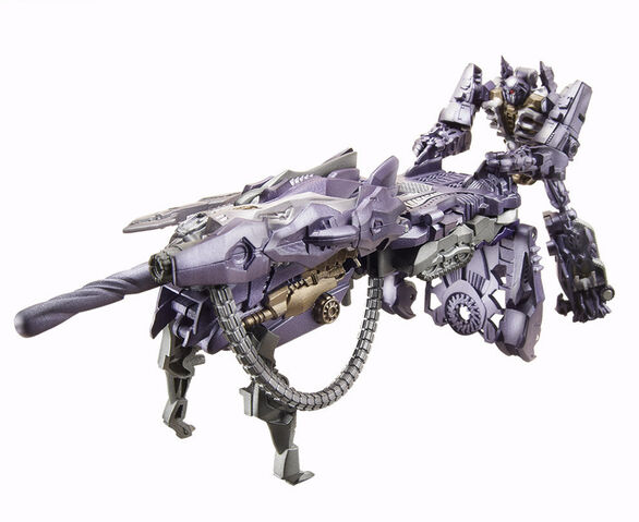File:Dotm-shockwave-cyberverse-3.jpg