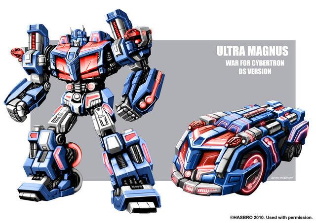 File:Wfc-ultramagnus-1.jpg