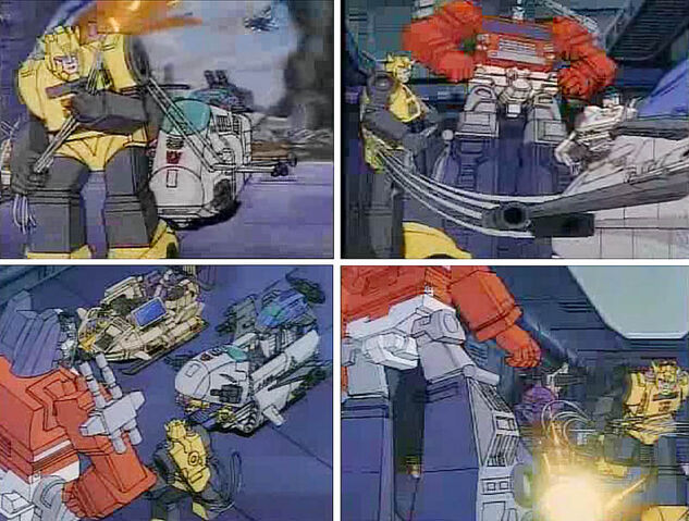 File:Micromasterbasescommercial.jpg