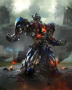Optimus Still -1 (Optimus on his knees).jpg
