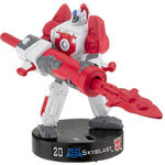 Attacktix Skyblast bot