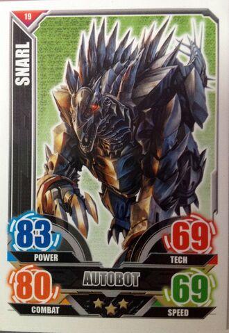 File:Snarl Trading Card.jpg