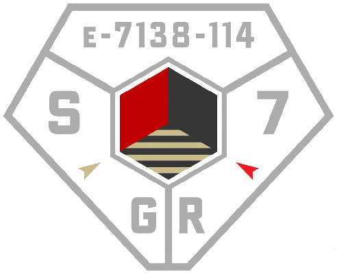 File:Sector7logo.png
