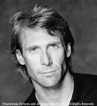 File:Michaelbay.jpg