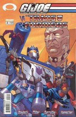 File:GI Joe vs Transformers 2a.jpg