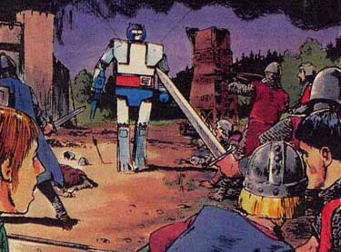File:Man of iron and knights.jpg