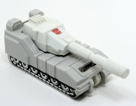File:G1Slammer toy.jpg