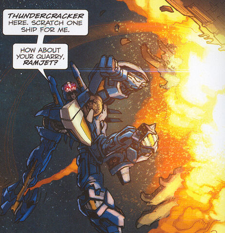 File:Mov-thundercracker-idw-1.jpg