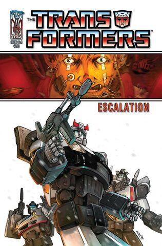 File:Escalation 6b.jpg